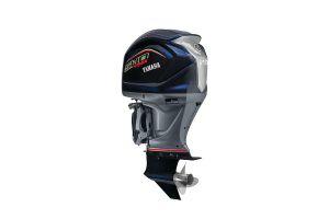 2022 Yamaha Outboards V6 4.2L MAX SHO 250