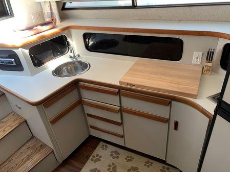 Carver Montego 538 image