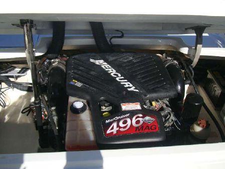 Formula 260 Sun Sport image