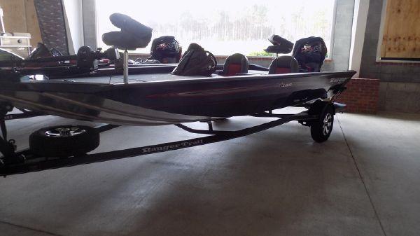 Ranger RT188