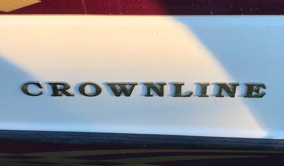 Crownline 248 CCR image