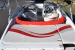 Ebbtide 214 SE Bow Riderimage