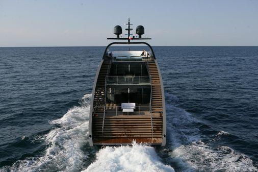 Rodriquez Ocean Pearl image