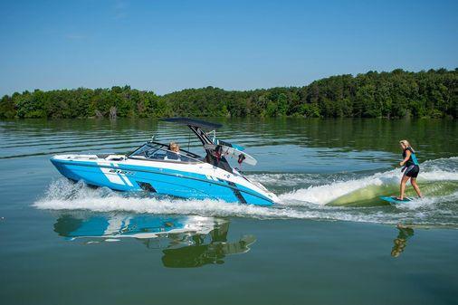 Yamaha Boats 212XE image