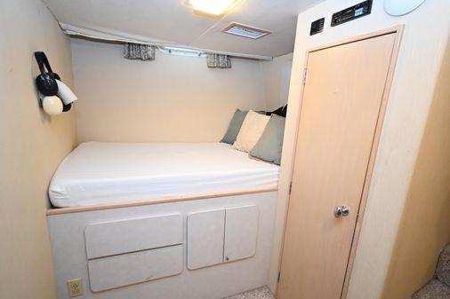 Broward 85 Motor Yacht image