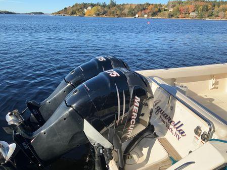 Pursuit LS 345 Drummond Island Runner image