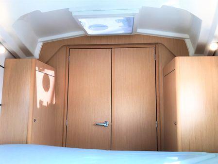 Beneteau Oceanis 35.1 image