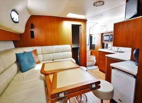 Tiara Yachts 4000 Express image