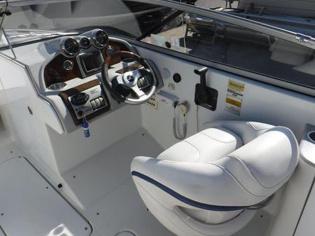 Formula 240 BR image