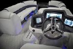 Avalon Ambassador Rear Lounge - 27'image