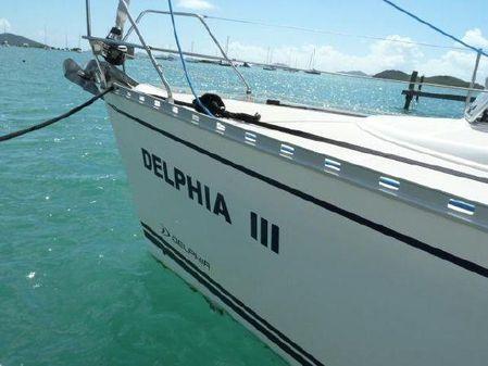 Delphia 40.3 image