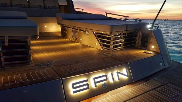 CNM Continental 54 image