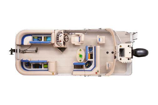 SunCatcher V22 RF image