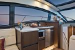 Sea Ray Sundancer 400image