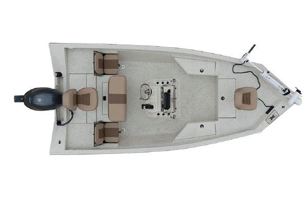 2020 Xpress H18B