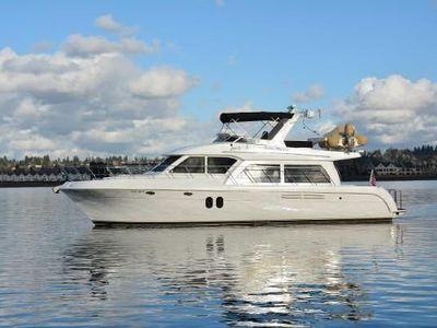 2008 Navigator<span>5100</span>