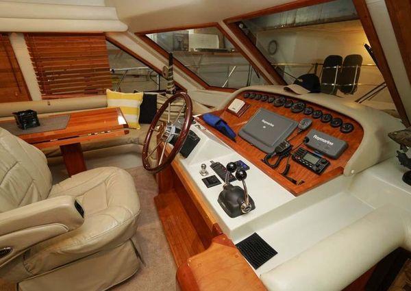 Navigator 5100 image