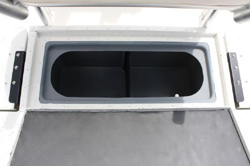 G3 20 Bay deluxe Tunnel image