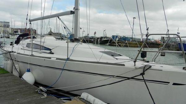Elan 340
