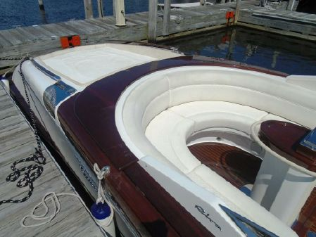 Riva Aquariva Gucci Edition image