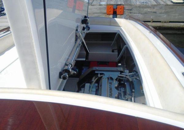 Riva Aquariva image
