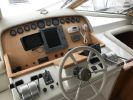Navigator Classic 53image