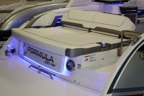 Formula 330 CBR image