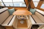 Cutwater C28 Luxury Editionimage