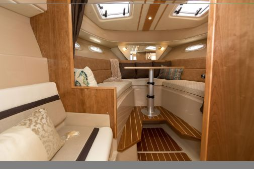 Cutwater C28 Luxury Edition-FACETIME AVAILABLE image