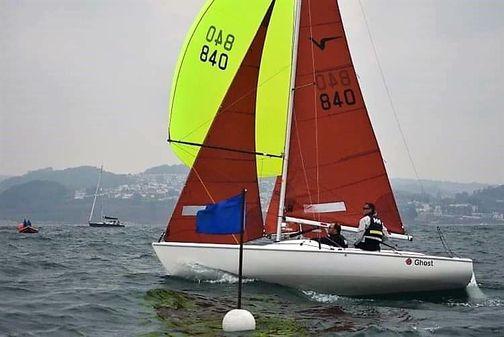 Parker Squib 840 image