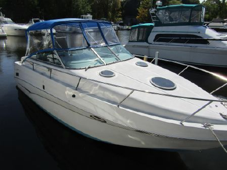 Crownline 290 CR image
