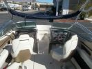 Sea Ray 21' Open bowimage