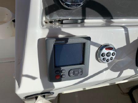 Beneteau Swift Trawler 34 image
