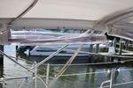 Catalina 400 MkIIimage