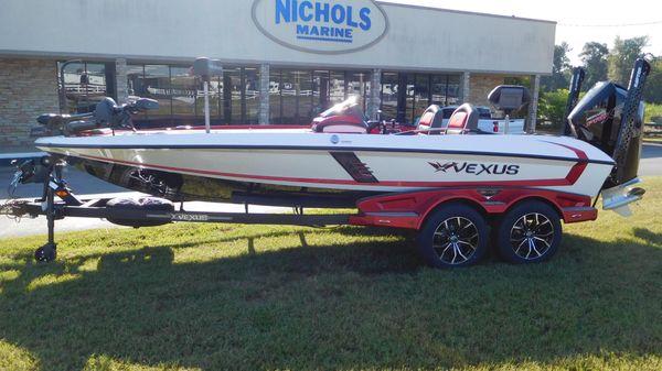 Vexus VX 20
