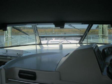 Sea Ray 440 Sundancer image