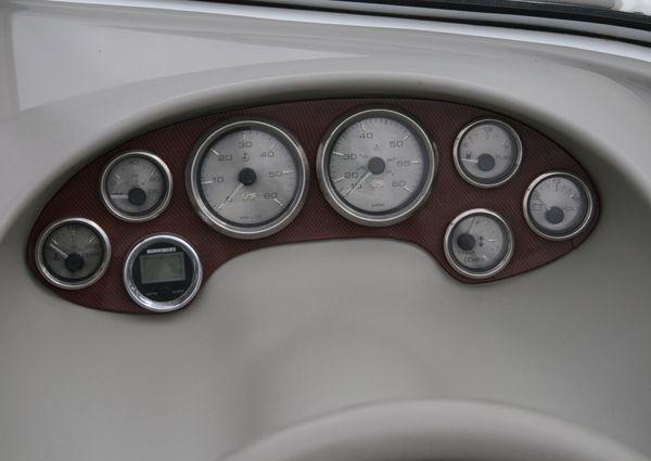 Bayliner Capri 2350 SS image