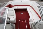 Bayliner Capri 2350 SSimage
