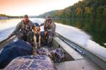 Tracker Grizzly 1654 T Sportsmanimage