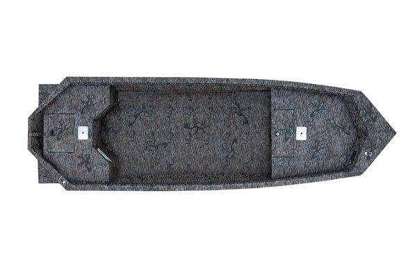 2021 Xpress Bayou 18V