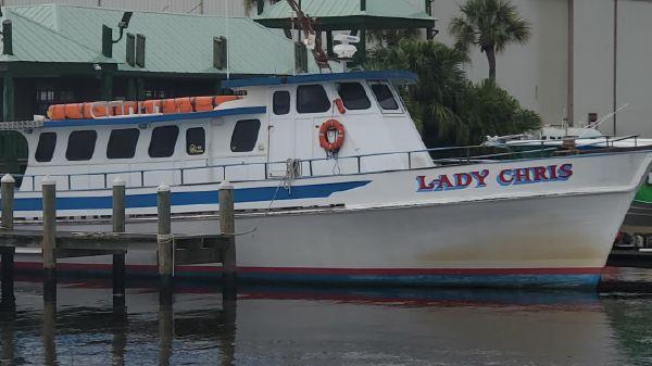 Eastbay Fish