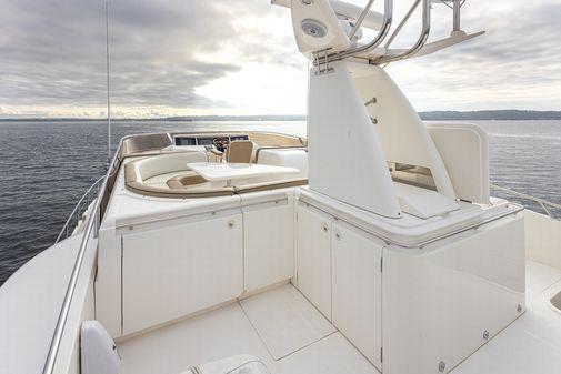 Viking Sport Cruiser image