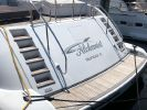 Mangusta Express Motor Yachtimage