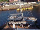 sunreef catamarans 70 SAILimage