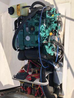 Ranger Tugs 21SC image