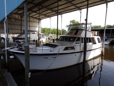 Galahad Marine - New and Used Boat Sales, Full-Service Marinas