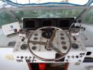 Hatteras 53 Motor Yachtimage