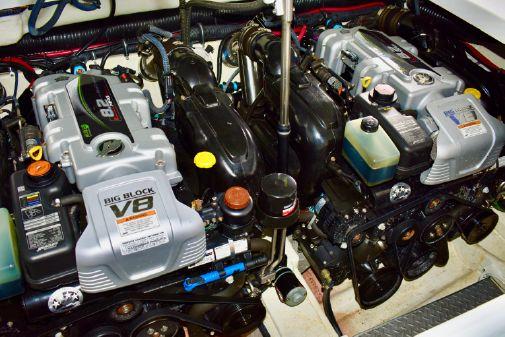 Formula 350 SS image