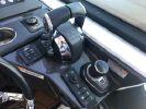 Monterey 378SEimage