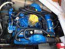 Silverton 34 Aft Cabin Motor Yachtimage